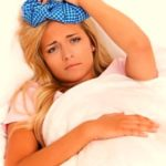 Почему часто болит голова?