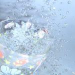Почему воду нельзя кипятить дважды?