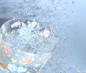 почему нельзя воду кипятить дважды
