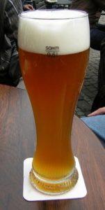 можно ли беременным пиво
