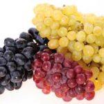 Как ухаживать за виноградом?