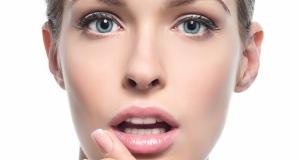 жировики на лице как избавиться
