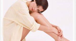 Раздражение после бритья в зоне бикини