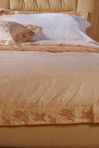 Как выбрать кровать для комфортного сна?