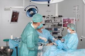Клиника эстетической хирургии