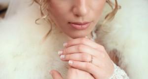 Как найти идеального стилиста на свадьбу?
