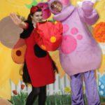 Аниматоры на праздник стали неотъемлемой частью всякого детского торжества.