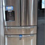 Как выбрать холодильник мечты