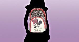 Дешевый школьный рюкзак и причины его дешевизны
