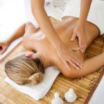 Почему стоит пойти курсы косметологии или курсы массажа?