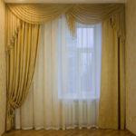 Окна — зеркало вашего дома