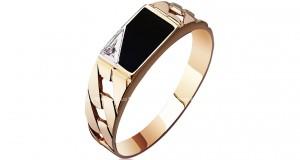 Уход за золотыми украшениями
