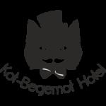 «Kot-Begemot Hotel» — ваш кот будет жить как дома!