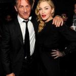 Мадонна – ее личная жизнь и семья подробно