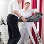 Реабилитация после инсульта – возвращение к нормальной жизни