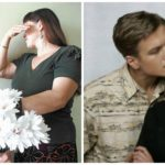 Почему женщины в возрасте ищут любовников помоложе