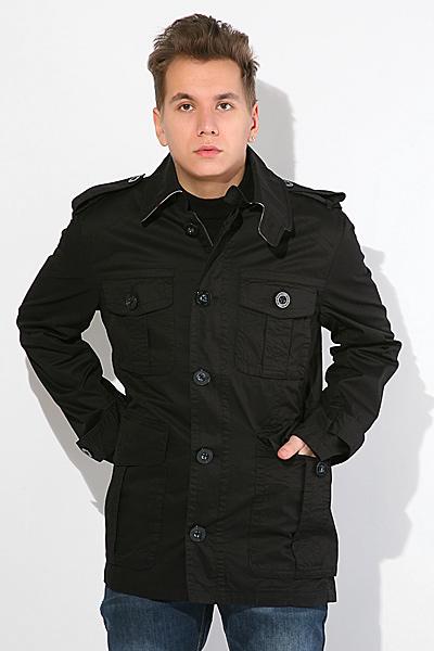 Купить Мужские Куртки Осень В Интернет Магазине