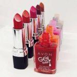 Стать представителем «Avon Products» можно быстро и без капиталовложений