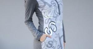 Женская туника - универсальная вещь в вашем гардеробе