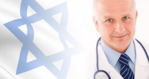Брахитерапия в Израиле