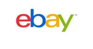 Стоит ли покупать на eBay - посредники, секреты выгодных покупок