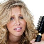 Выпадают волосы? Разберемся в причинах