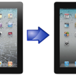 Ремонт iPad и ремонт MacBook – не сложно и не дорого