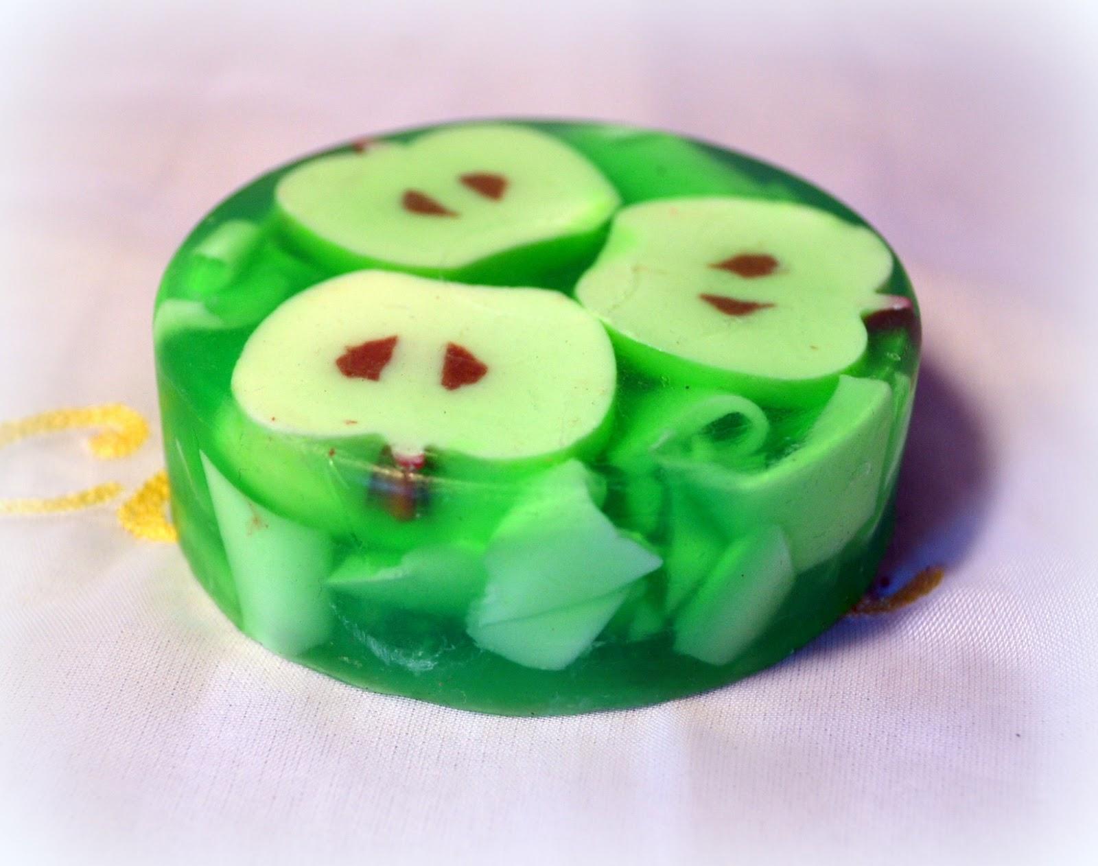 Зеленое мыло от вредителей своими руками