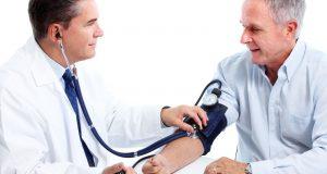 Гипертония: причины и профилактика