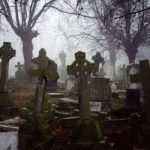 Выбор креста для могилы