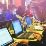 Чему можно научиться в интернете бесплатно?