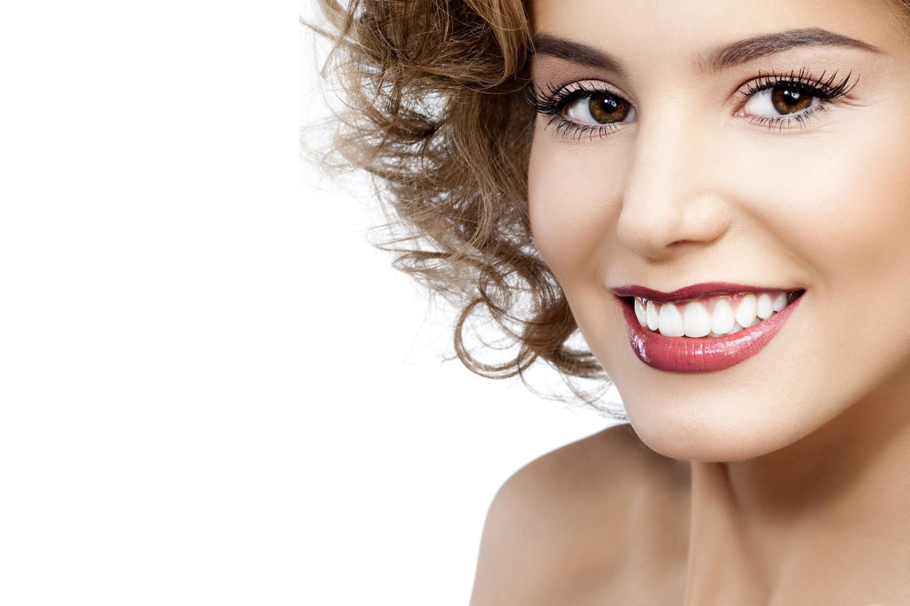 Как избежать появления зубного камня?