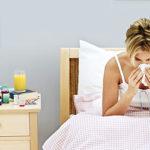 Обязательна ли прививка от гриппа?
