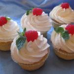 7 десертов для вечеринки