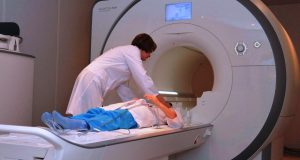 Запись на МРТ через интернет