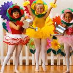 Внеклассные занятия вашего ребенка: правильный выбор