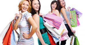 Белорусская одежда для молодых девушек