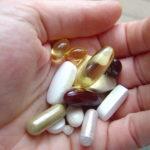Восстановление печени препаратами для очистки