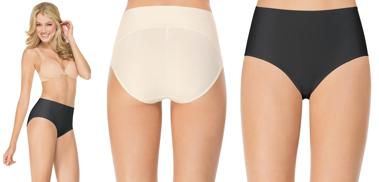 Как правильно выбрать корректирующее белье для женщин