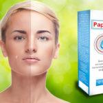 Папилюкс – эффективное средство от папиллом и бородавок