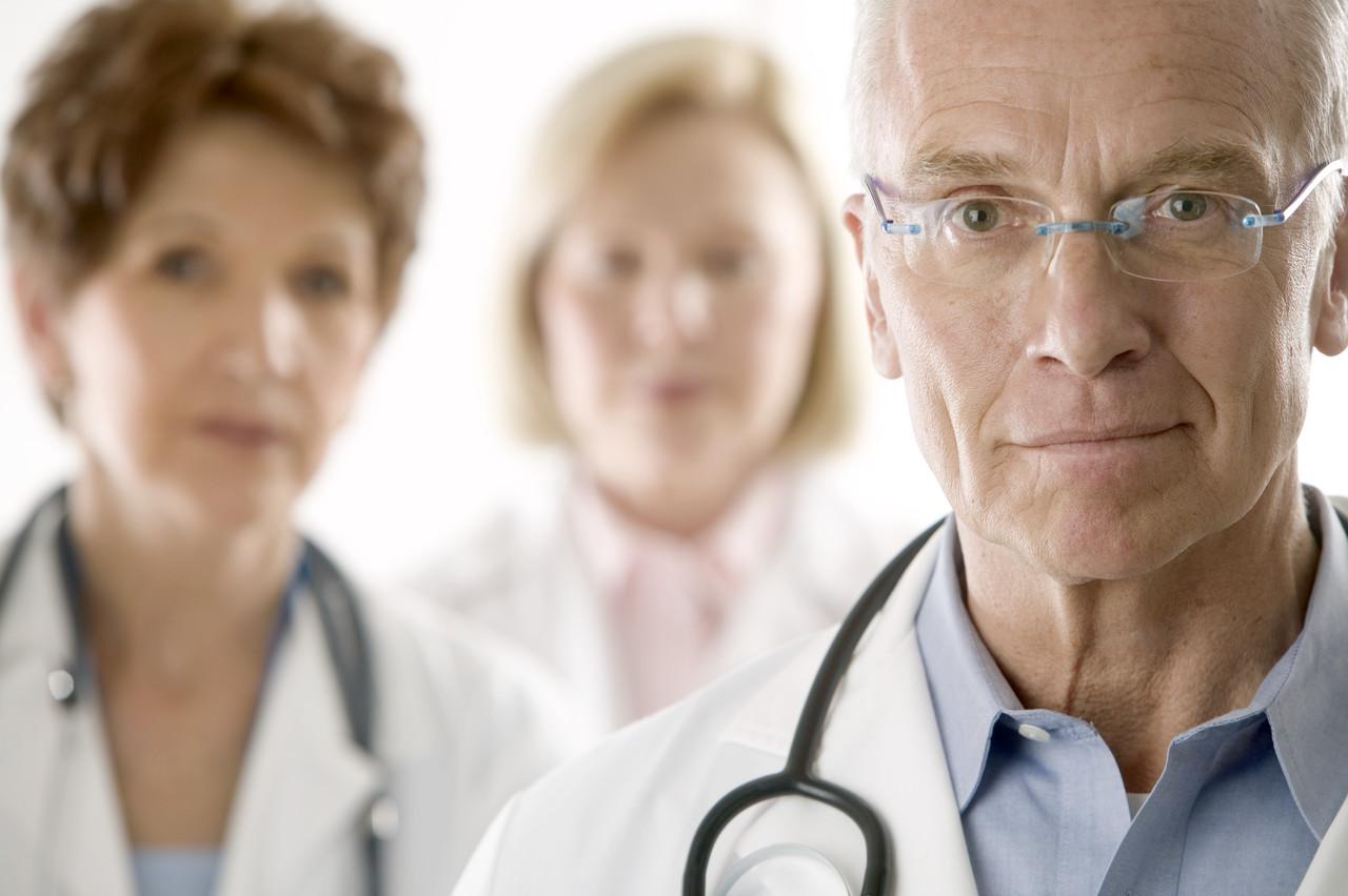 Онкологическое заболевание – не приговор, с онкологией можно и нужно бороться