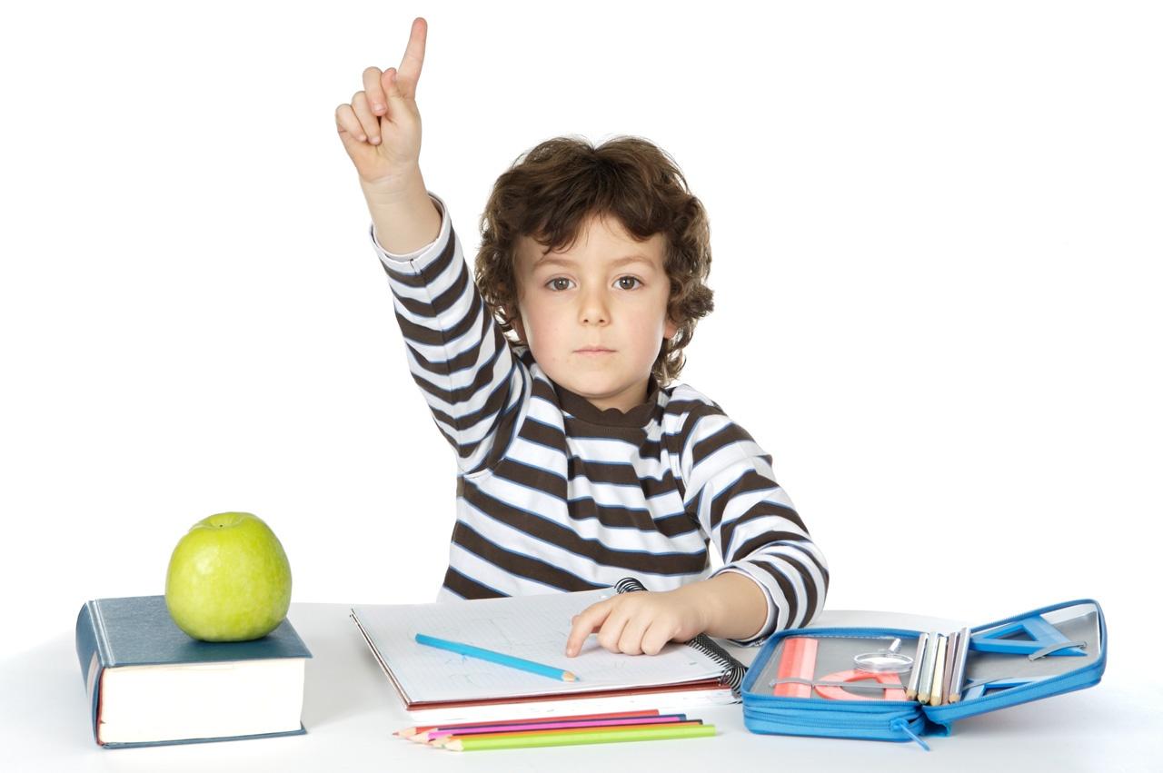 Учитесь увлеченно у лучших преподавателей!