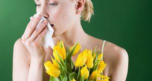 Аллергия: как не допустить ухудшения качества нашей жизни?