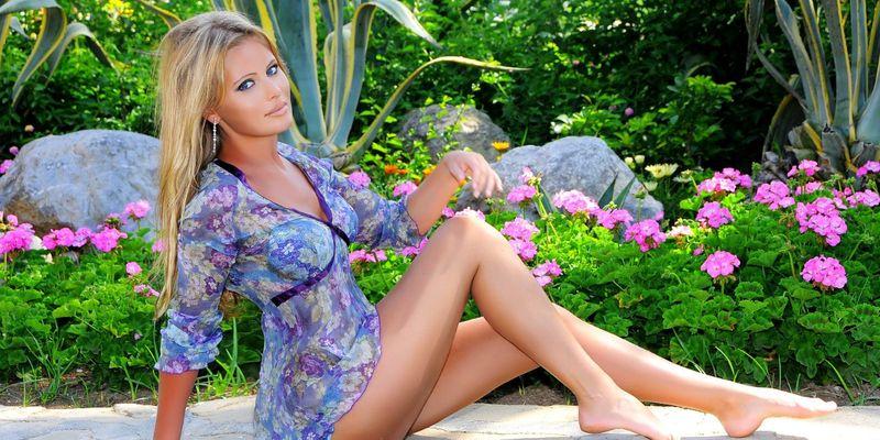 Быть в курсе новостей моды и красоты поможет WonderWhite