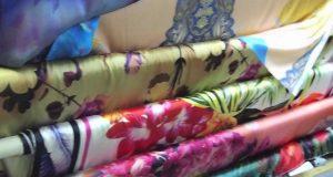 Качественные, стильные, красивые ткани покупаем в интернет-магазине