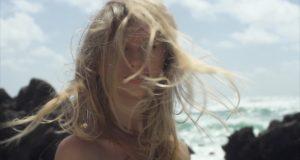 Защита волос от воздействия климата