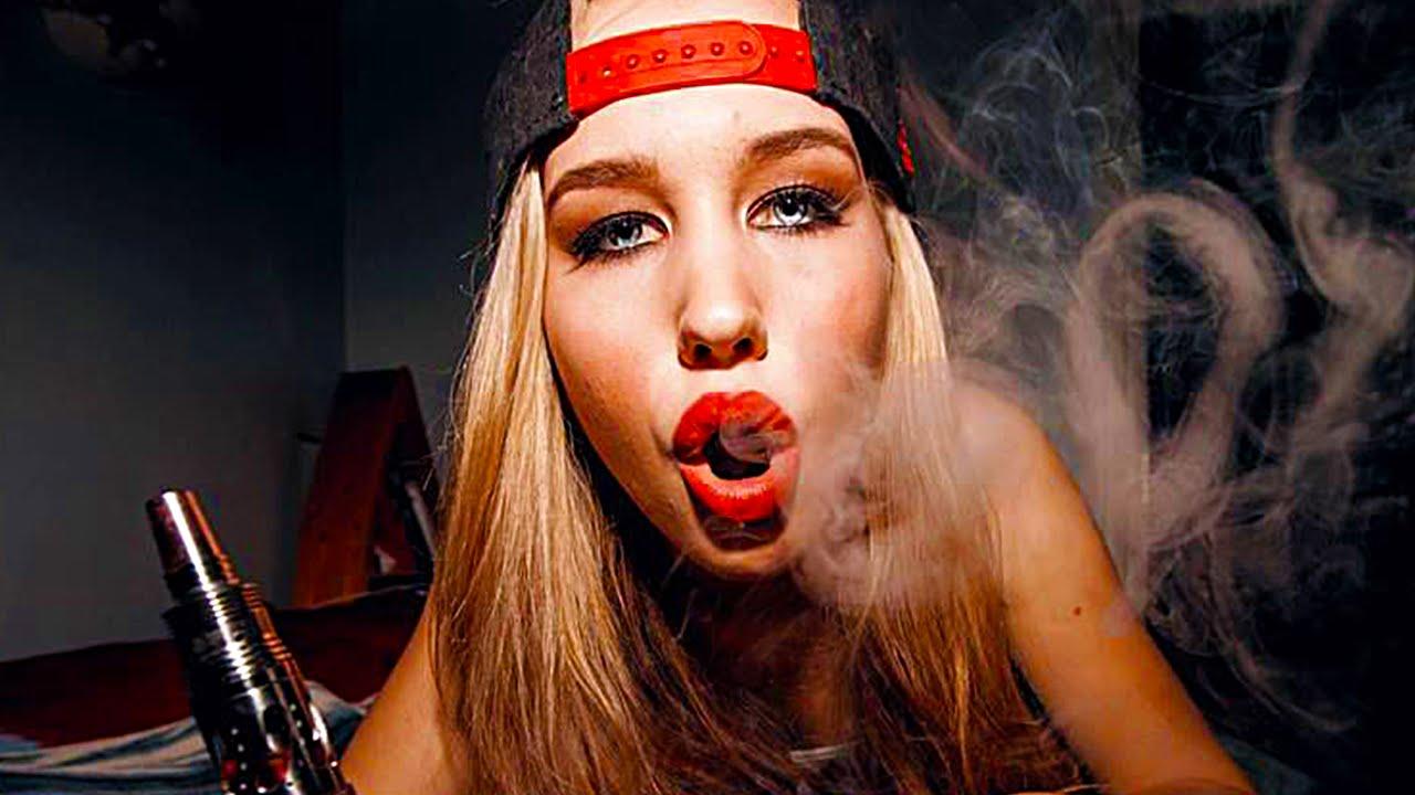 Хотите бросить курить? Joye Ninja Вам поможет!