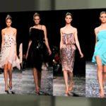 Как выбрать и купить коктейльное платье?