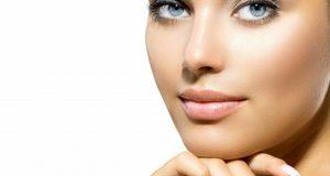 Современные методы подтяжки лица: как выбрать лучший?
