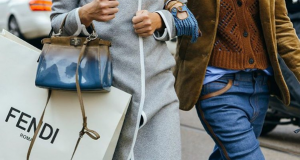 Рекомендации имиджмейкера по формированию зимнего гардероба девушке